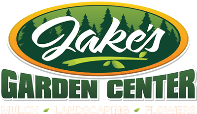 Jakes Garden Center Watertown NY