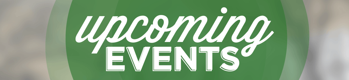Charmant NEWS AND EVENTS. Business After Hours At Jakeu0027s Garden Center